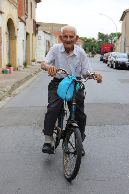 dna-centenari-sardegna