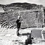 """I monumenti di Arquata del Tronto, nelle Marche, prima delle scosse, nel censimento fatto dal futuro """"salvatore dell'arte"""", Pasquale Rotondi"""