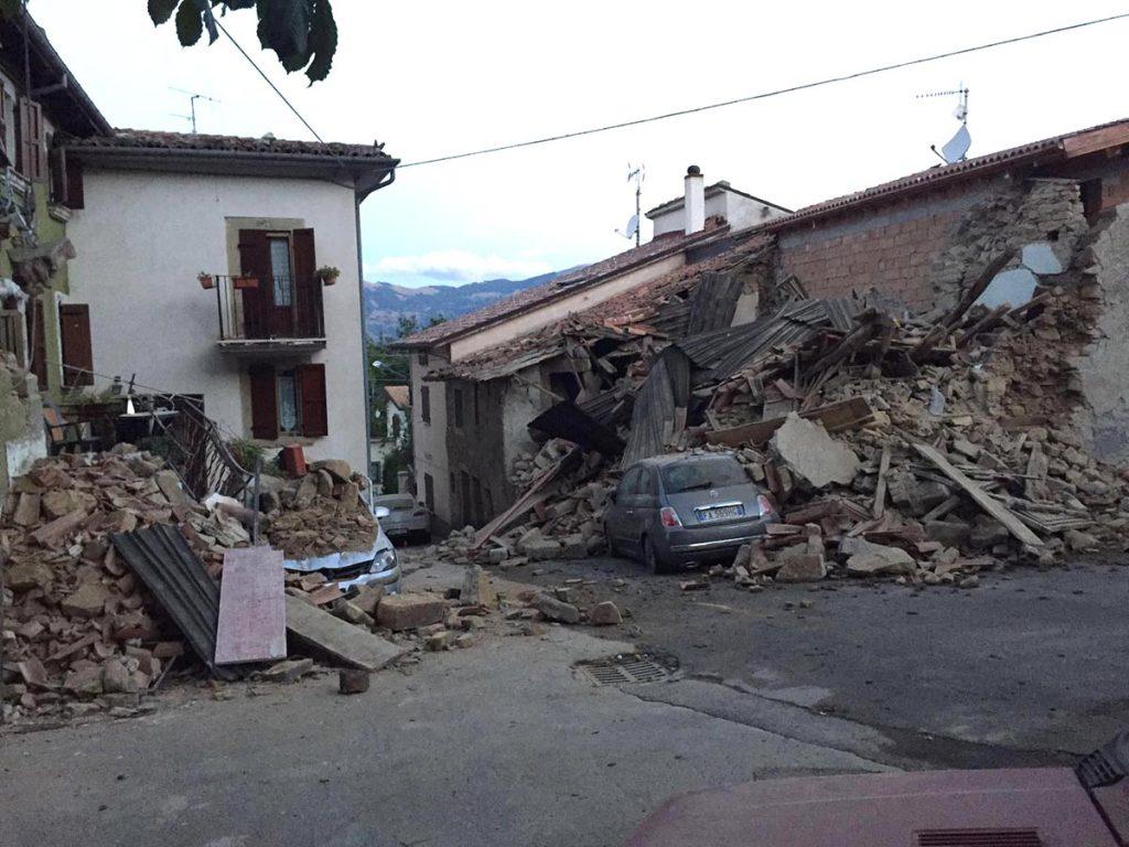 sopravvissuta-terremoto-amatrice