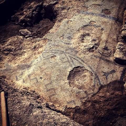 salapia-mosaico-ritrovato