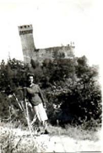 censimento-monumenti-arquata-del-tronto