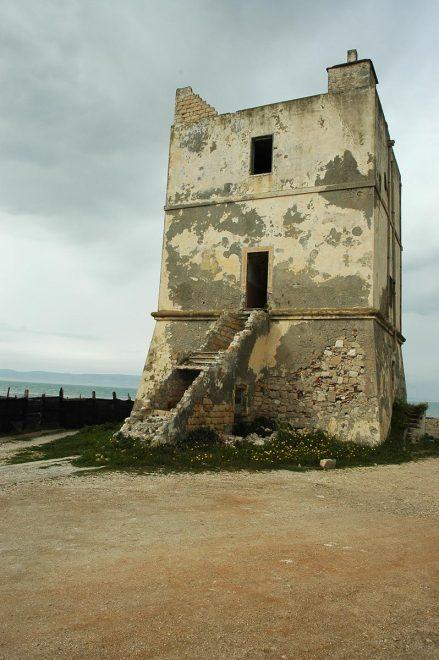 torre-di-pietra