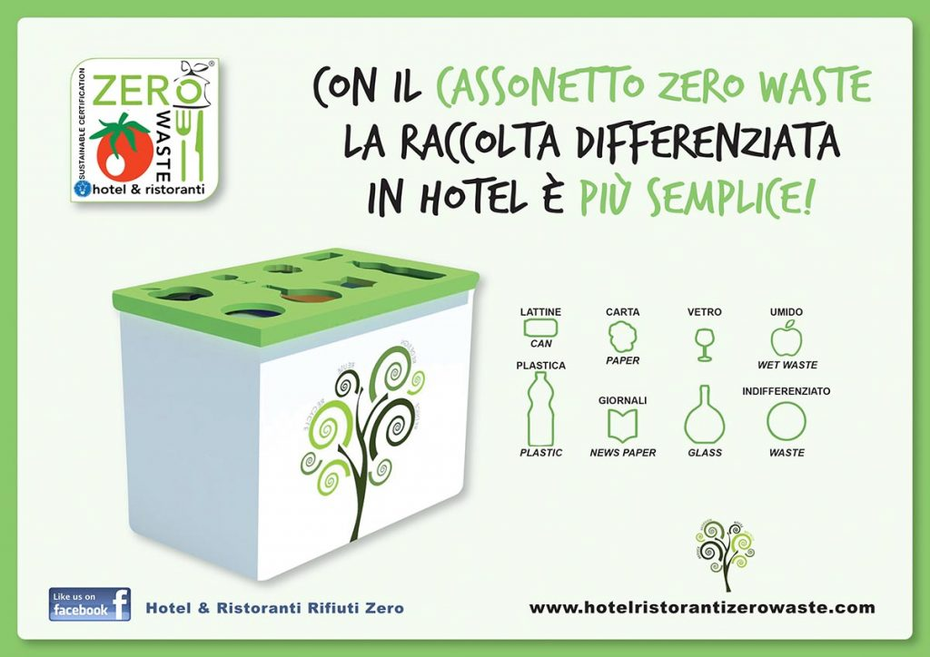zero-waste-sorrento