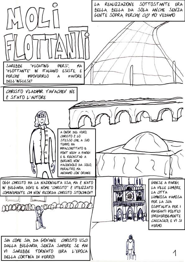 floating-piers-marco-vedrietti