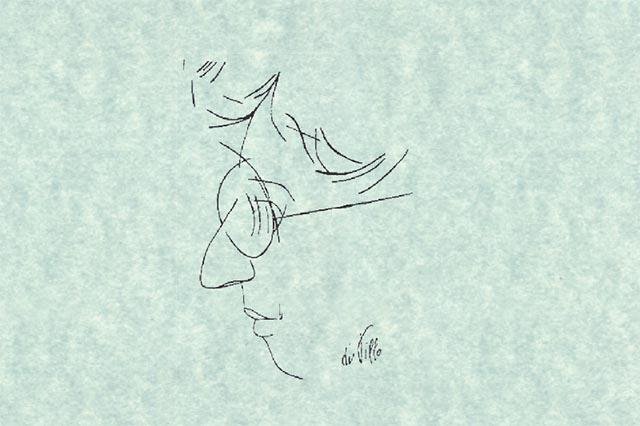 grazia-stella-elia