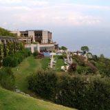 Lefay sul Garda: 5 cose che lo rendono il resort & SPA più green d'Italia