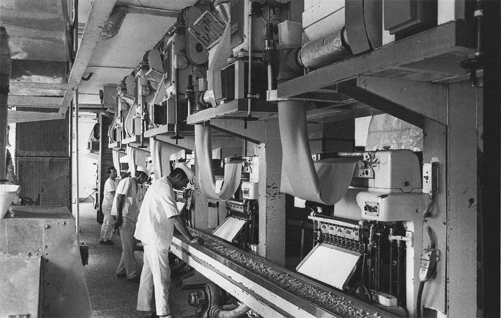 silvestre-loconsolo-i-lavoratori-del-cibo
