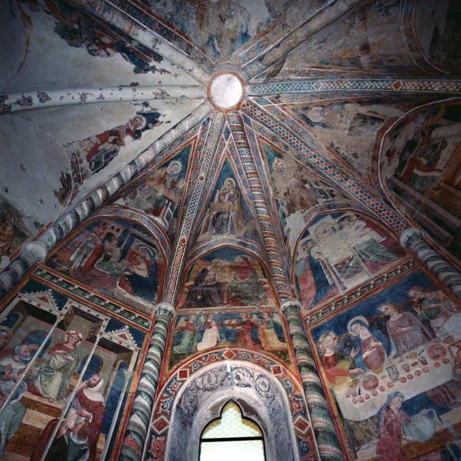 chiesa-san-francesco-montefiore-dell-aso