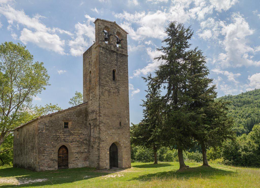 chiesa-san-giorgio-isola-montemonaco