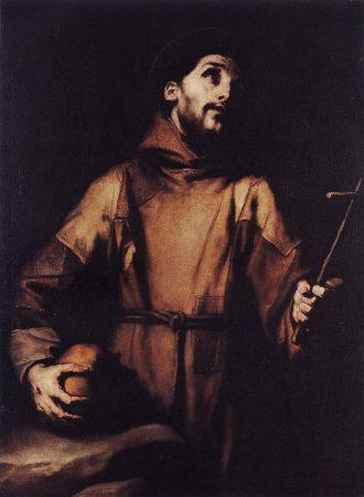 san-francesco-assisi