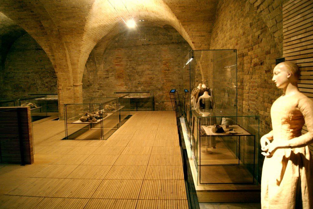 museo-cripta-monsapolo-tronto