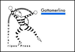 gattomerlino-logo