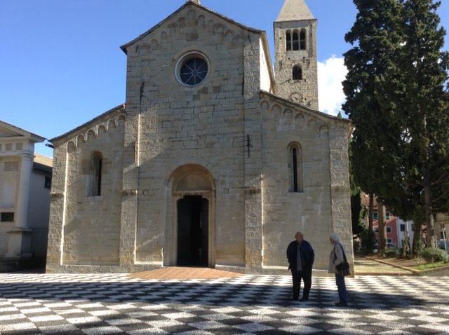 abbazia-san-siro