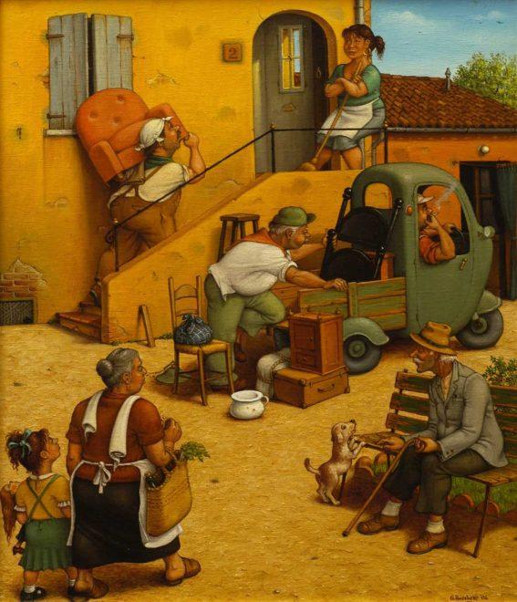 giuseppe-pino-boschetti-pittore