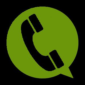 telefono-icona