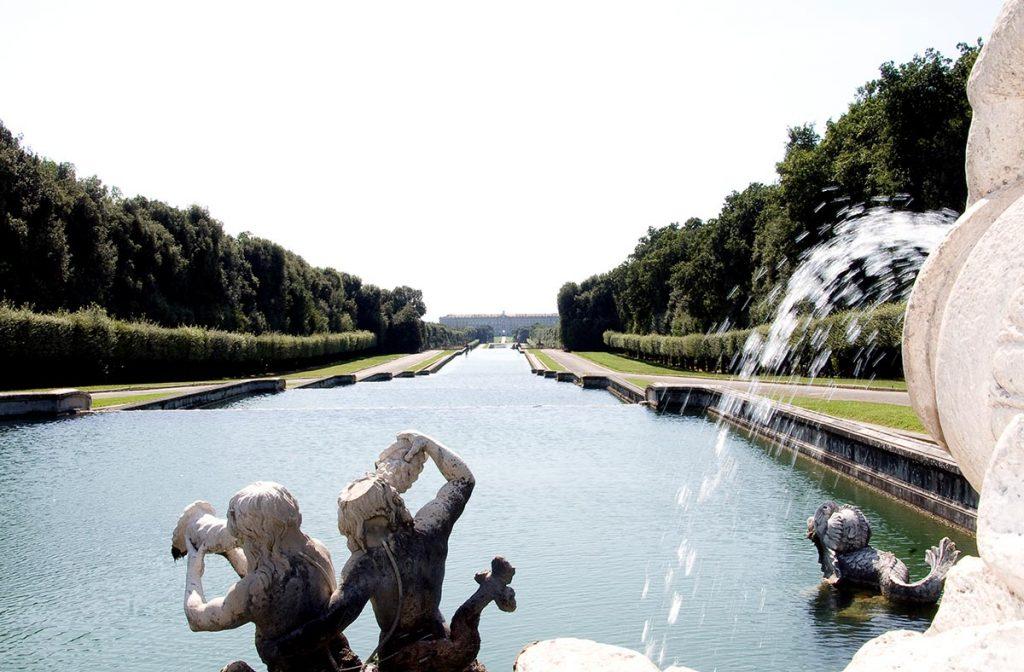 reggia-caserta-fatturato-turismo