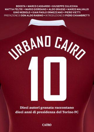 urbano-cairo-10