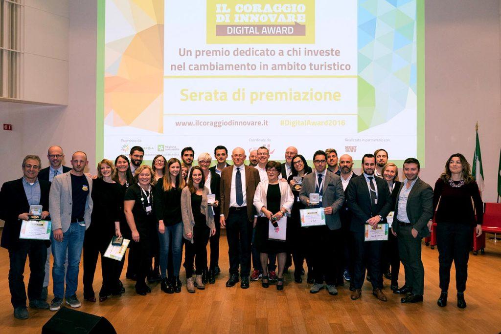 digital-award-turismo-2016
