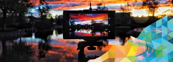 Arcumeggia e i paesi dipinti della Lombardia: la nostra guida premiata con più menzioni al Digital Award 2016 a Milano