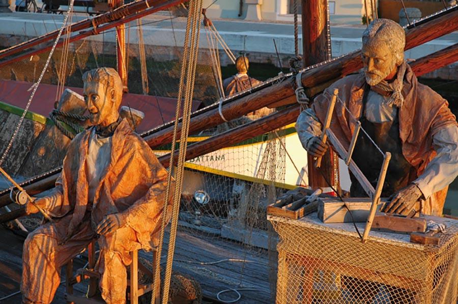 presepe-marineria-cesenatico