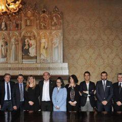 In arrivo il museo solidale: i tesori d'arte dei Sibillini presto in mostra a Osimo