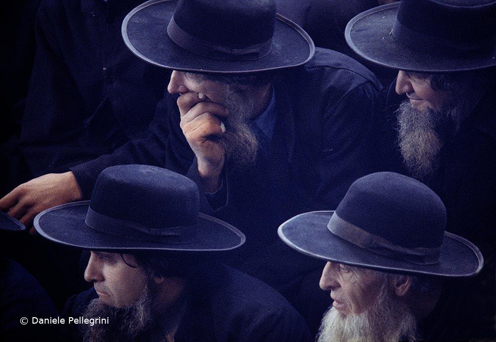 mostra-fotografica-milano-daniele-pellegrini