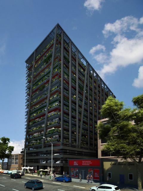 Adjaye-Associates-Hallmark-House-Johannesburg