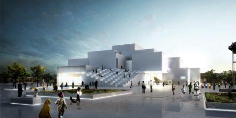 Bjarke-Ingels-Group-LEGO-House-Billund