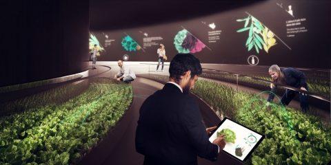 Carlo-Ratti-Associati-Area-of-the-Future-Pavillion-Fico-EATALY-World-Bologna