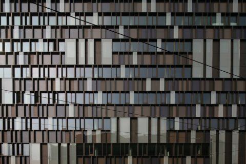 Cino-Zucchi-Architetti-Centro-Direzionale-Lavazza-Torino