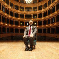 Nella provincia italiana il tesoro della cultura