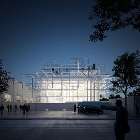 Mario-Cucinella-Architects-Centro-Arti-e-Scienza-Golinelli-Bologna