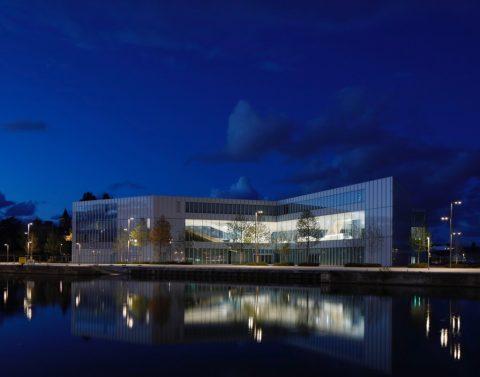 OMA-Bibliothèque-Alexis-de-Tocqueville-Caen