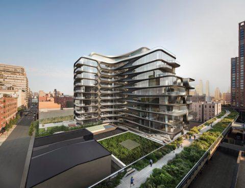 Zaha-Hadid-Architects-520-W-28th-Street-New-York