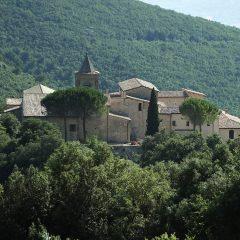 Dall'Umbria un'esperienza e un'indicazione: semplifichiamo la nostra vita
