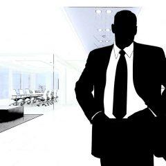 Le professioni più richieste del 2017? Le previsioni di Kelly Services Italia