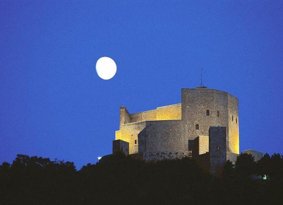 turismo-archeologico-romagna