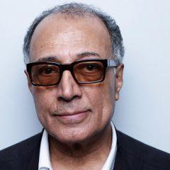 """Quando Kiarostami mi scrisse: """"Non è umano chi è indifferente alla sofferenza altrui"""""""