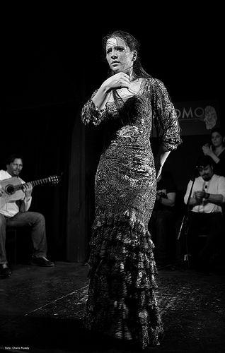 Paloma-Fantova-Gonzalez