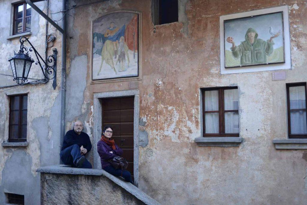 Salvatore-Giannella-Benedetta-Rutigliano-Arcumeggia