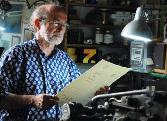 alberto-casiraghy-tipografo-artigiano