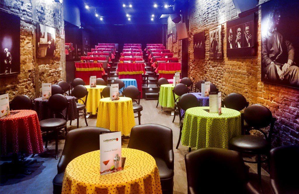 migliori-locali-ristoranti-madrid-cardamomo