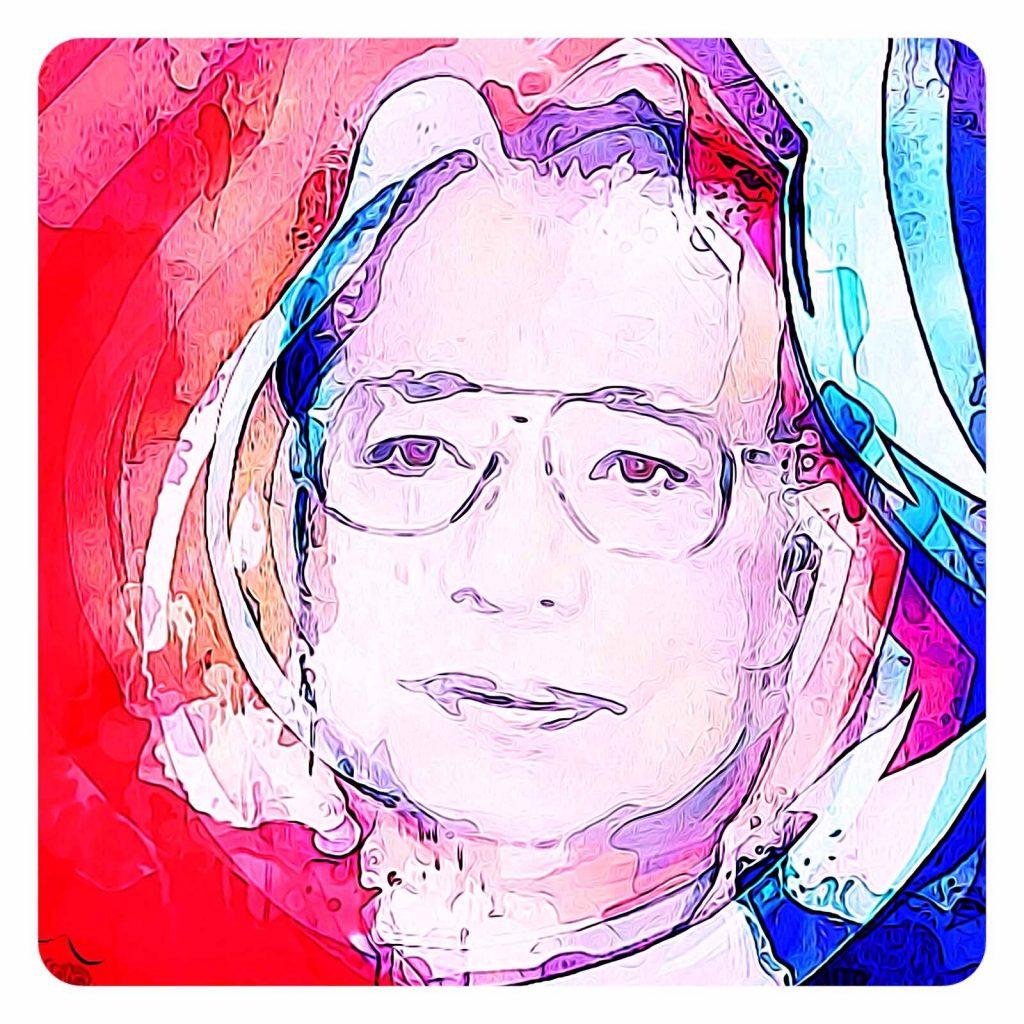 roberto-baggio-50-anni-maestro-buddista