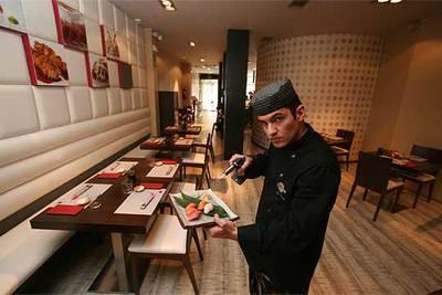 migliori-locali-ristoranti-madrid-19-sushi-bar