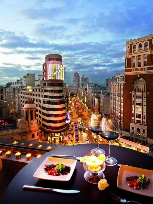 migliori-locali-ristoranti-madrid-Gourmet-Experience