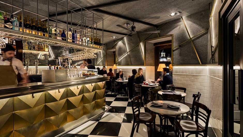 migliori-locali-ristoranti-madrid-Juana-La-Loca-Pintxos-Bar