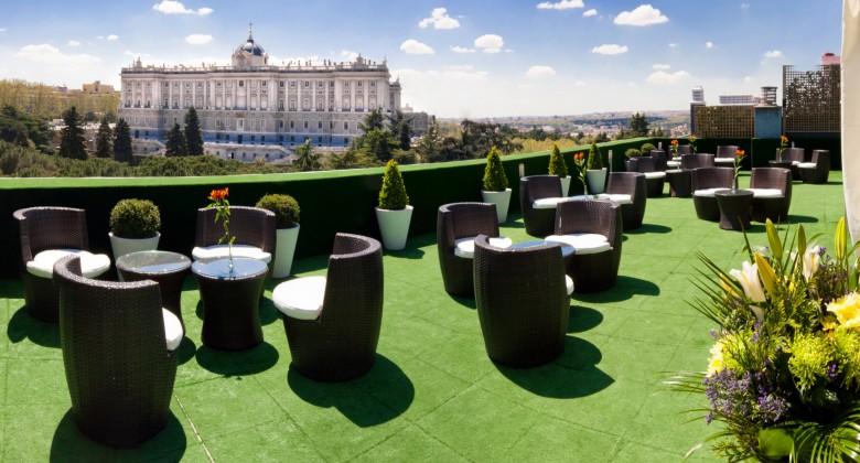migliori-locali-ristoranti-madrid-apartosuites-jardines-de-sabatini