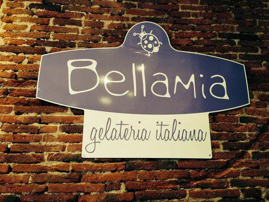 migliori-locali-ristoranti-madrid-bellamia-gelateria-italiana