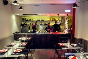 migliori-locali-ristoranti-madrid-boca-calle