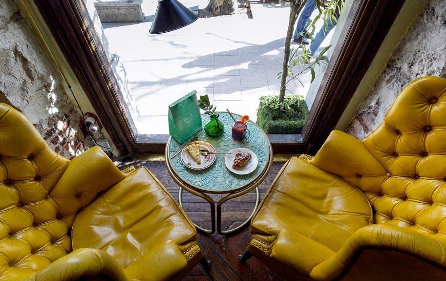 migliori-locali-ristoranti-madrid-bump-green